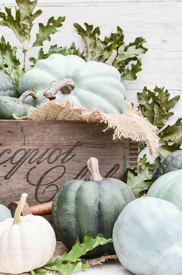 neutral-diy-pumpkins.jpg