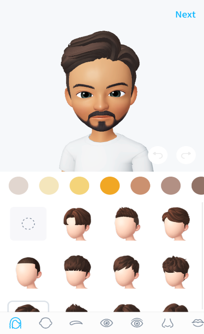 Zepeto Mod Apk Download