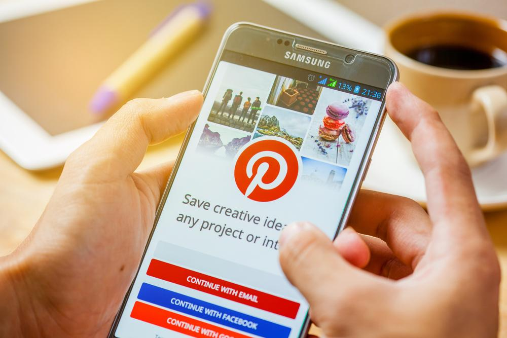 https://securecdn.pymnts.com/wp-content/uploads/2017/03/china-bans-pinterest.jpg
