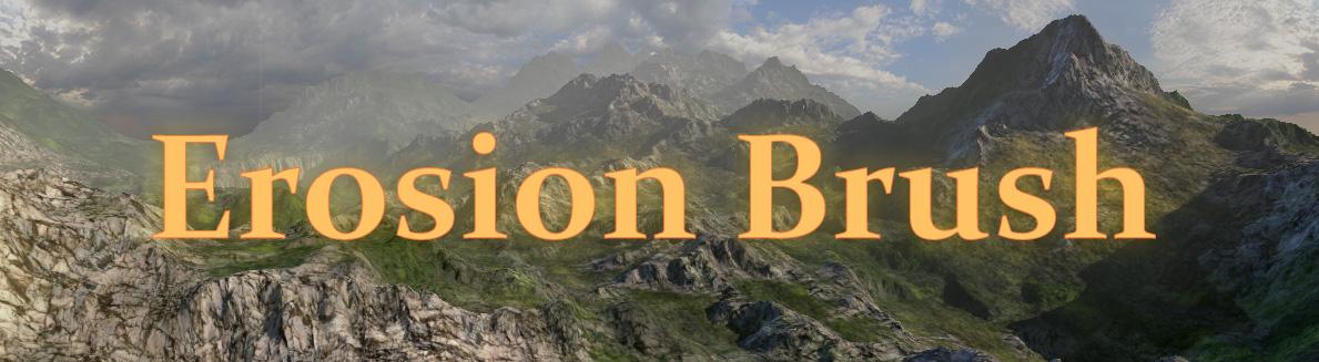 ErosionBrush header.jpg