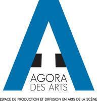 photo Agora des Arts