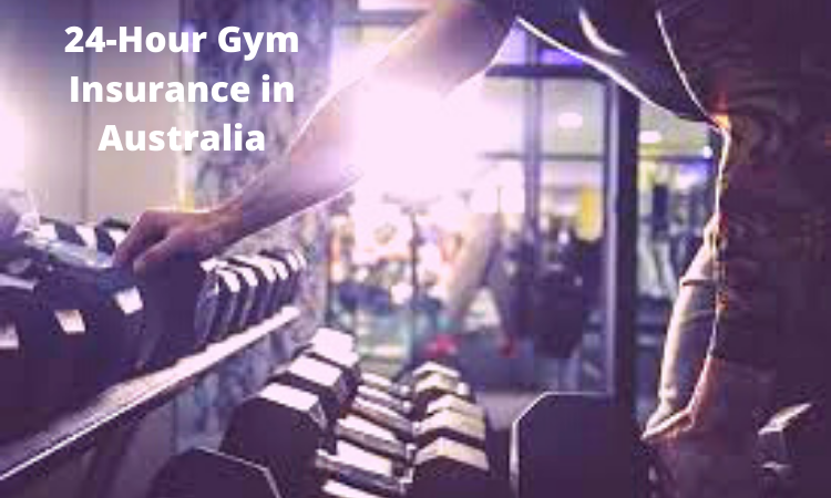 Things You Should Know About 24-Hour Gym Insurance in Australia