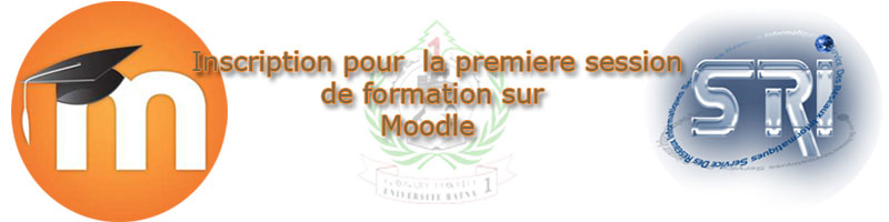 formation moodle session 1