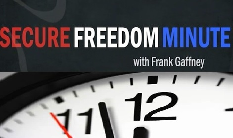 Secure Freedom Minute fsm logo