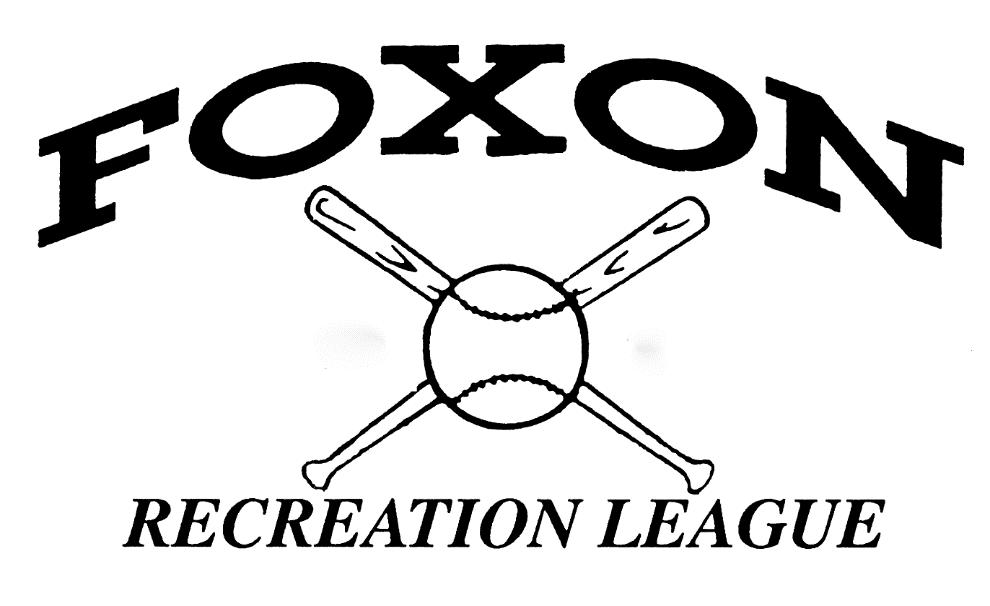 Foxon2010_logo