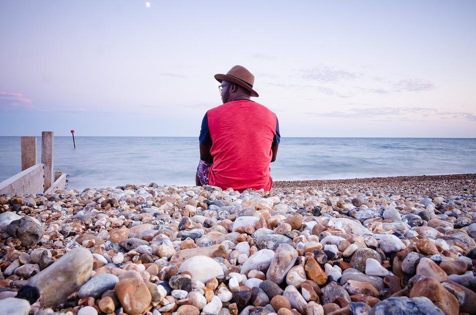 The Best Sunblock Hats for Men & Women