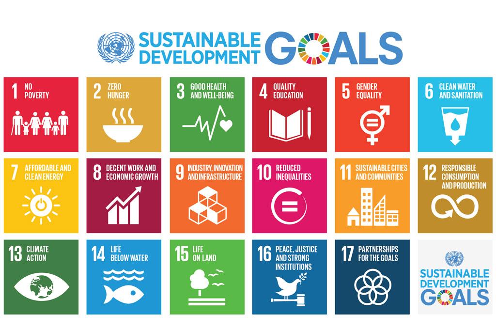 new global goals.jpg