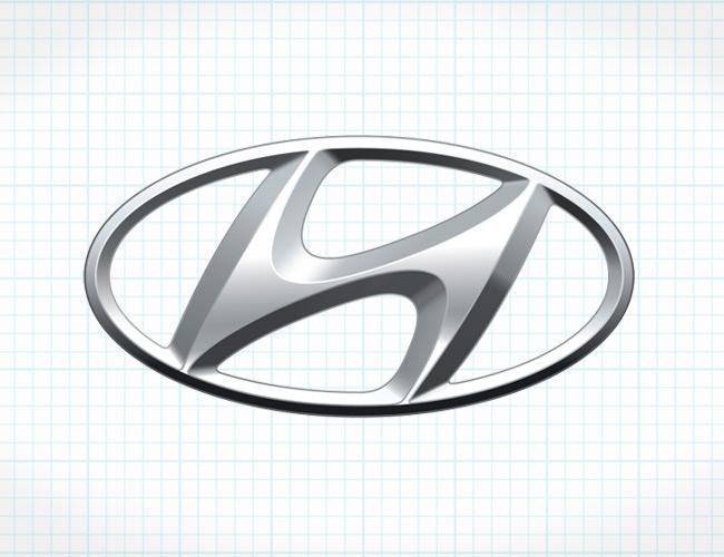 Hyundai-Gear-Patrol