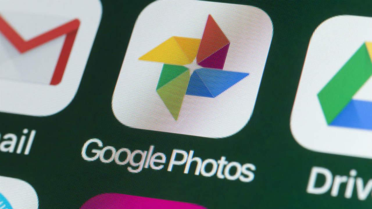 Image result for New Feature In Google Photos to Let Users Search for Text in Images
