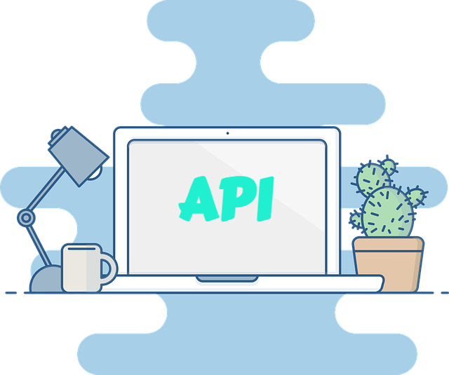 Web API Interview Questions and Answers