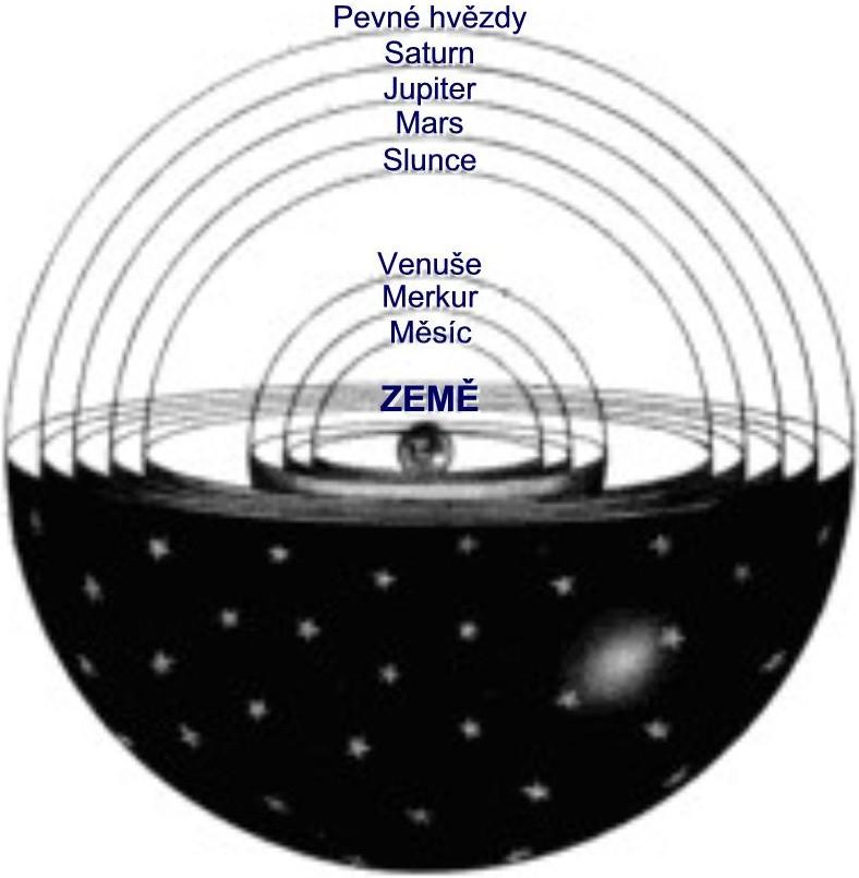 Archimedův svět-č-x.jpg