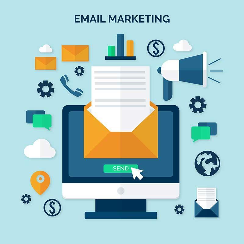 Email marketing: O que é e como utilizar essa ferramenta no seu negócio.jpg