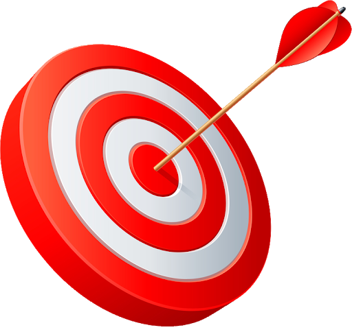 Targeted Marketing Campaigns