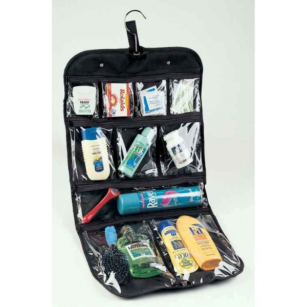 Toiletry Bag Don T Expect To See Any American Brand Soaps Or Your Favorite Toothpaste In The Grocery And Deodorant Fa Get About It
