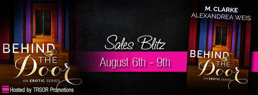 sales blitz.jpg