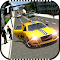 Modern Taxi Driving 3D file APK for Gaming PC/PS3/PS4 Smart TV