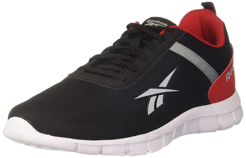 Reebok Emergo Running Shoes For Men