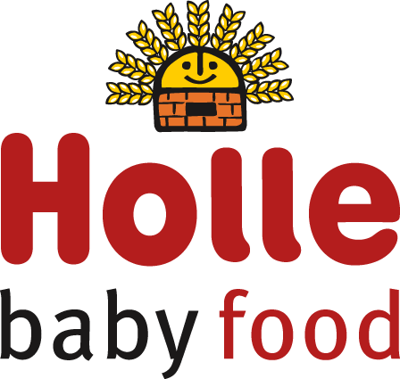 C:\Users\vkharkin\Documents\2_VKH_New\Personal\Nataly\Green Baby World\Holle_Baby-Food_PNG_159_150.png