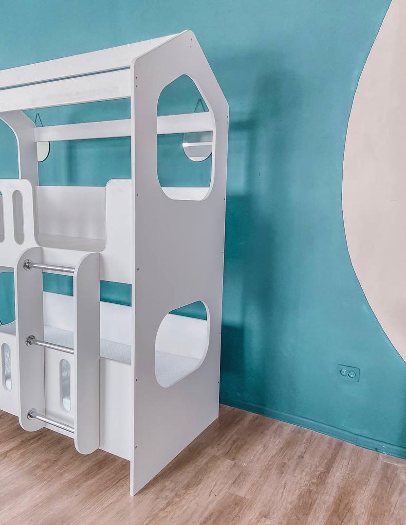 29 061 лидов для интернет магазина детских кроватей за 7 месяцев, изображение №23