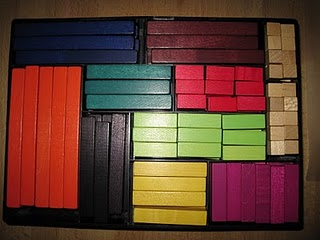 Cuisenaire Rods Worksheets Keywords Suggestions