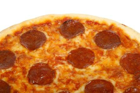 cheese-and-pepperoni-pizza.jpg
