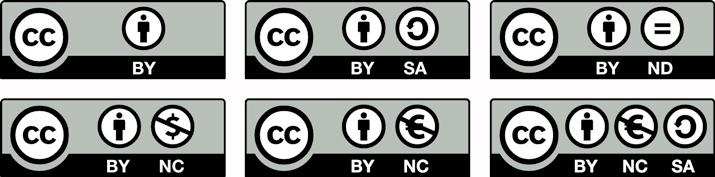 cc-buttons.jpg