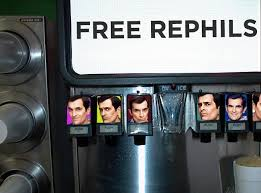 Image result for free rephils phil dunfy