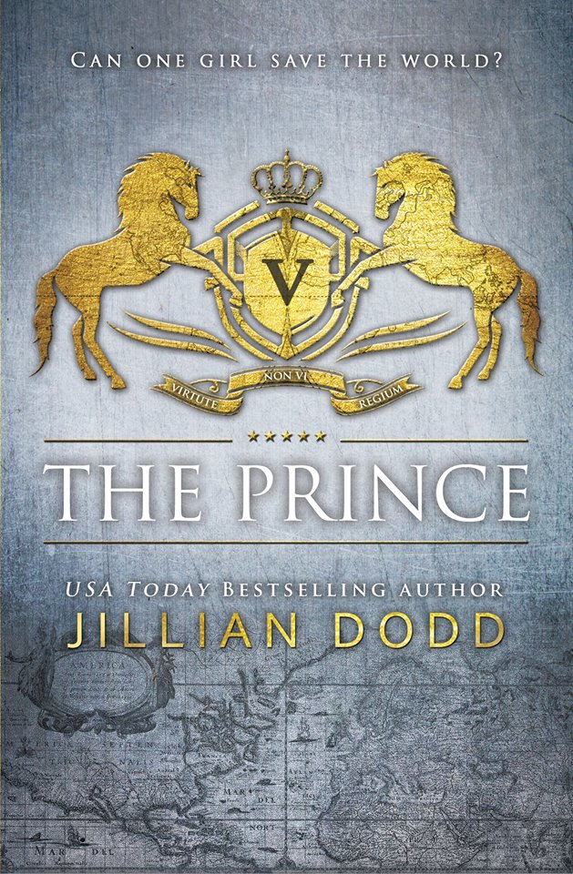 the prince cover.jpg