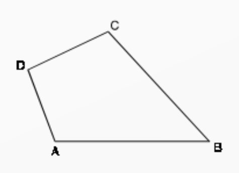 Geometry the learning point in the following fig ab is the longest side and dc is the shortest side of a quadrilateral abcd prove that c a and d b ccuart Gallery