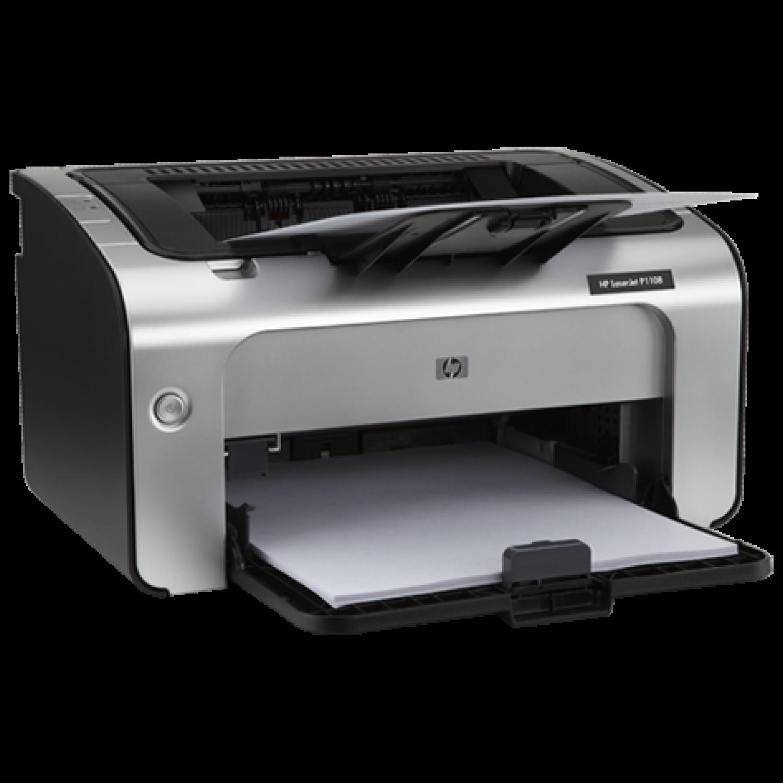 The Best Laser Printer - Image 2