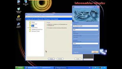 NETSUPPORT SCHOOL 10.5 TÉLÉCHARGER