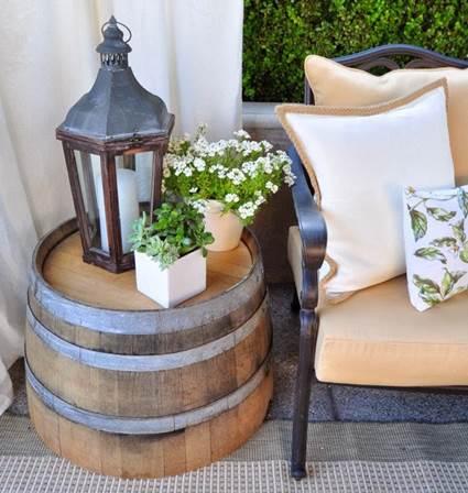 reutiliza-barriles-muebles