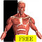 Visual Anatomy Free file APK for Gaming PC/PS3/PS4 Smart TV