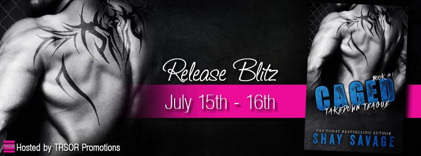caged release blitz.jpg