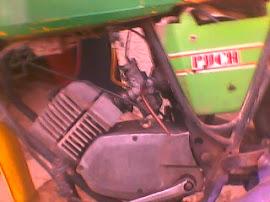 cobra - Puch Cobra Replica Coronil '78 * Jce2 BQfcKHHV5aWbnJIQFKDhgPpsjZXQA1wCryVaDIiYjAg=w270-h202-p-no