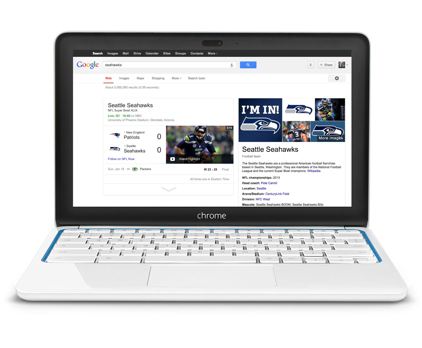 NFL-Desktop.png