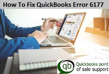 Intuit-Quickbooks-Error-Code-31 (1).jpg