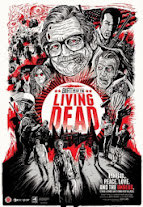 Watch Birth of the Living Dead Online Free in HD