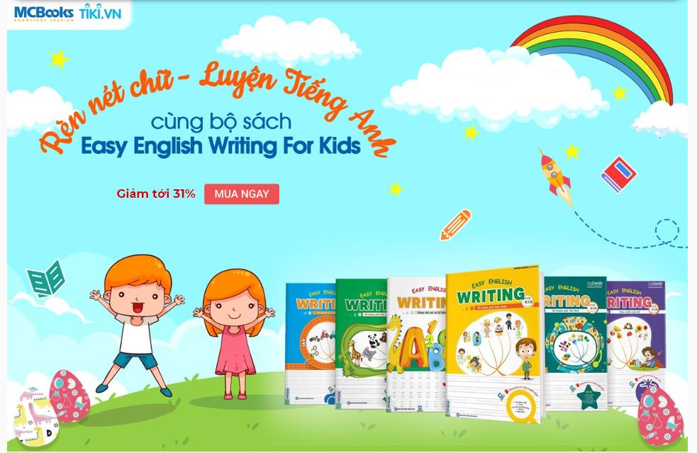 Phải làm sao khi trẻ không thích học tiếng Anh