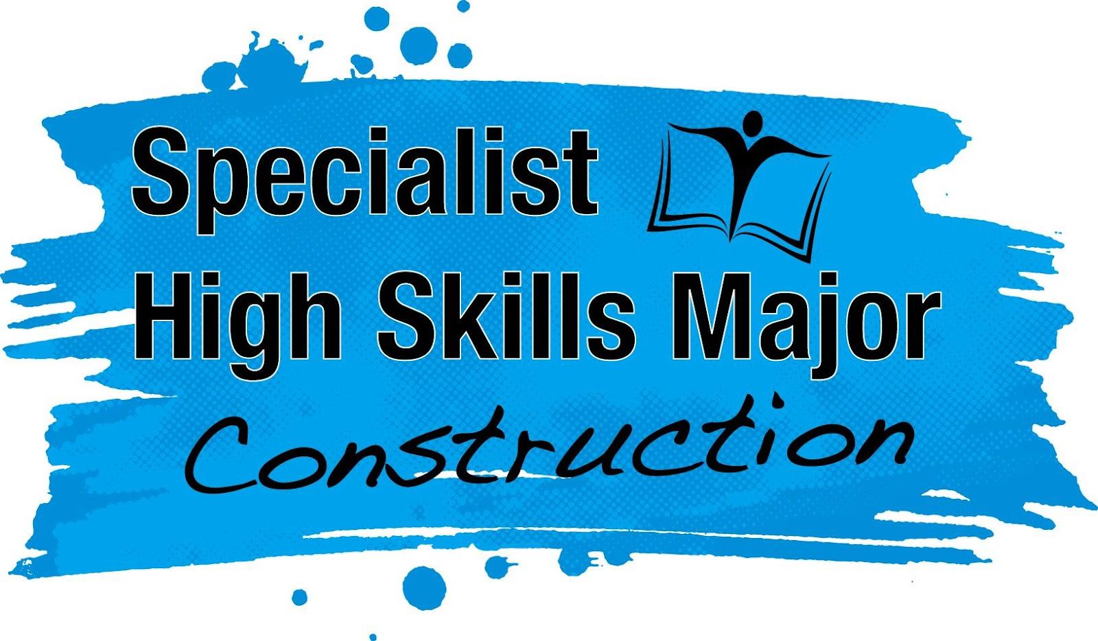 specialist high skills major-constructioin.jpg