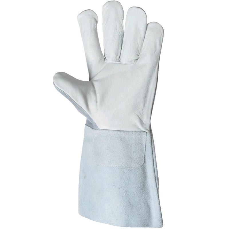 0000185_pracovni-rukavice-coy.jpeg