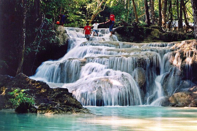 erawanwaterfalls.jpg
