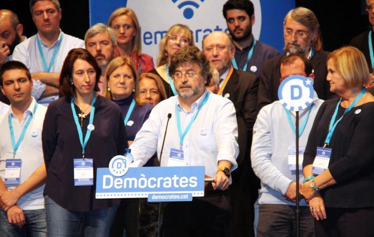http://www.mon.cat/cat/img2/2016/02/titon_lailla_antoni_castella_i_nuria_de_gispert_al_congres_fundacional_de_democrates._475195.JPG