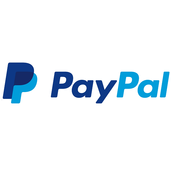 the-new-logo-of-paypal-is-a-brighter-version-of-its-old-wordmark-coupled-with-a-gradient-icon-of-the-brand-initials-found-on-the-left-side-of-the-design