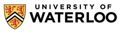 C:\Users\Lenovo\Desktop\Universities Logos\University of Waterloo.jpg