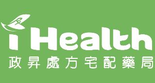 http://www.ilong-termcare.com/Expert/Detail/73