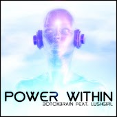 Power Within