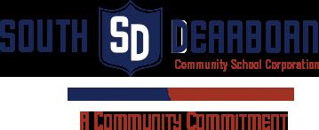 SDCSC Logo.png
