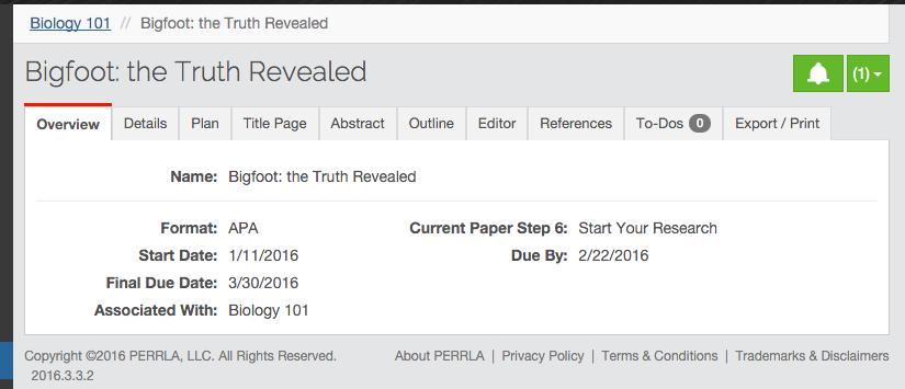 check research paper questionnaire pdf