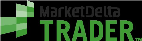 Market Delta.png